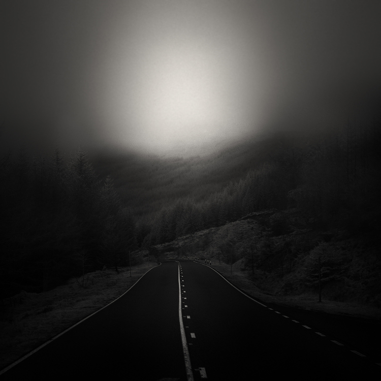 Roads_Skye_AndyLee©2015