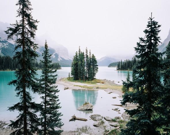 Tourism_Canada-Jared_Chambers