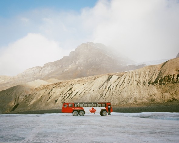 Tourism_Canada-Jared_Chambers-11-590x470