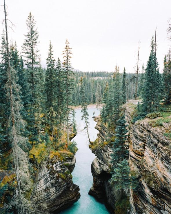 Tourism_Canada-Jared_Chambers-12-590x738