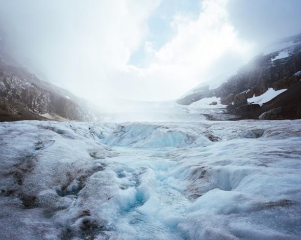 Tourism_Canada-Jared_Chambers-2-590x470