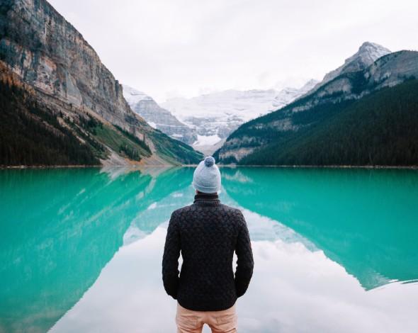 Tourism_Canada-Jared_Chambers-3-590x470