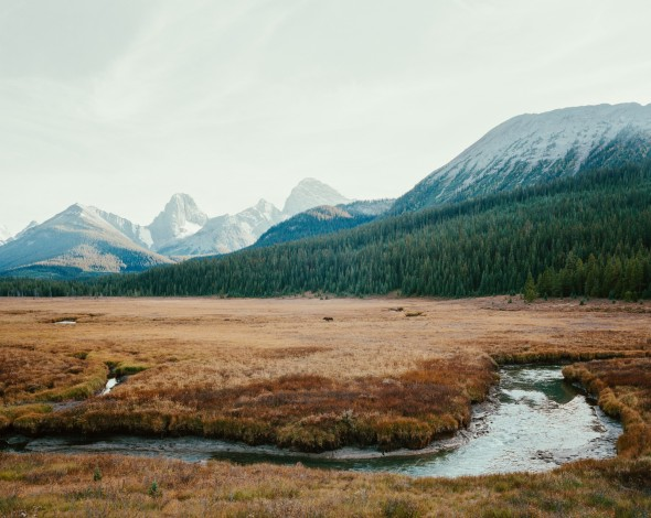 Tourism_Canada-Jared_Chambers-4-590x470
