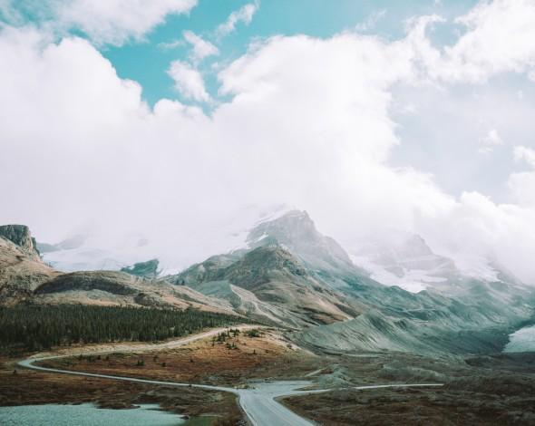 Tourism_Canada-Jared_Chambers-5-590x470