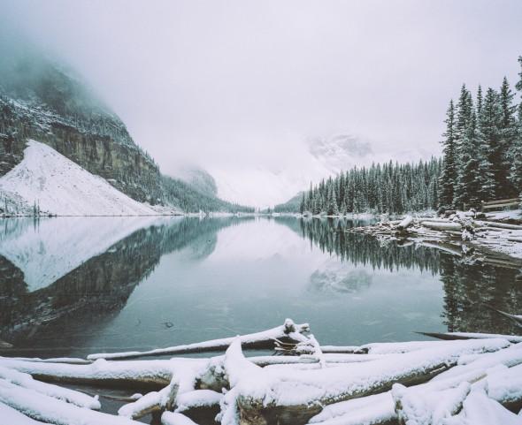 Tourism_Canada-Jared_Chambers-7-590x481
