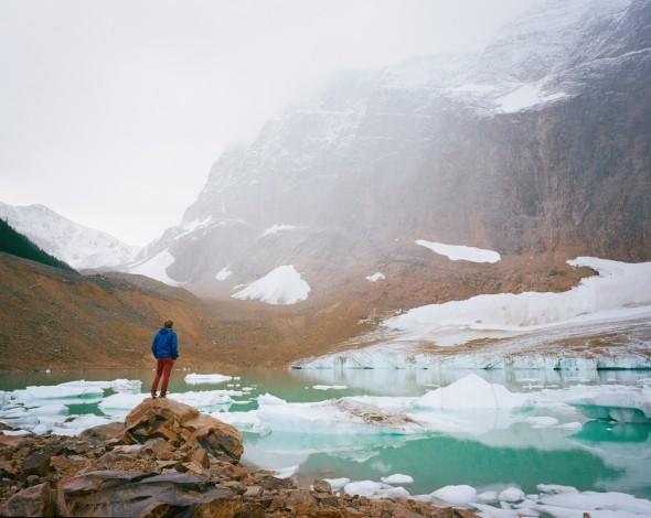 Tourism_Canada-Jared_Chambers-8-590x470