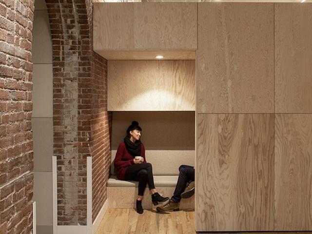 airbnbofficeportland-8