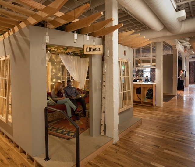 airbnbofficeportland-9
