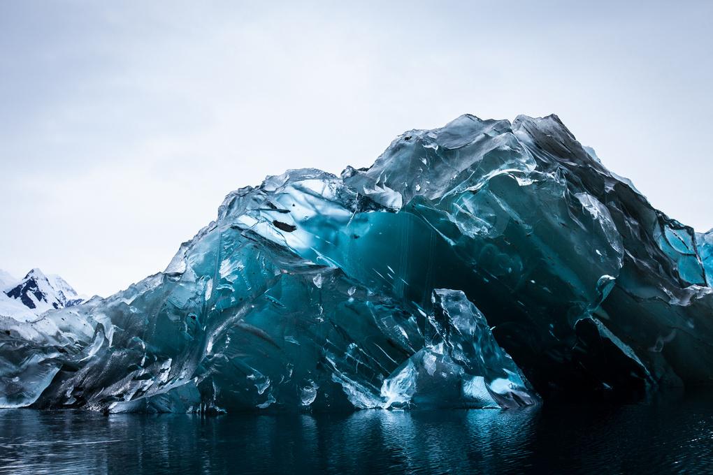 alex-cornell-antarctica-fstoppers-jason-hudson-2