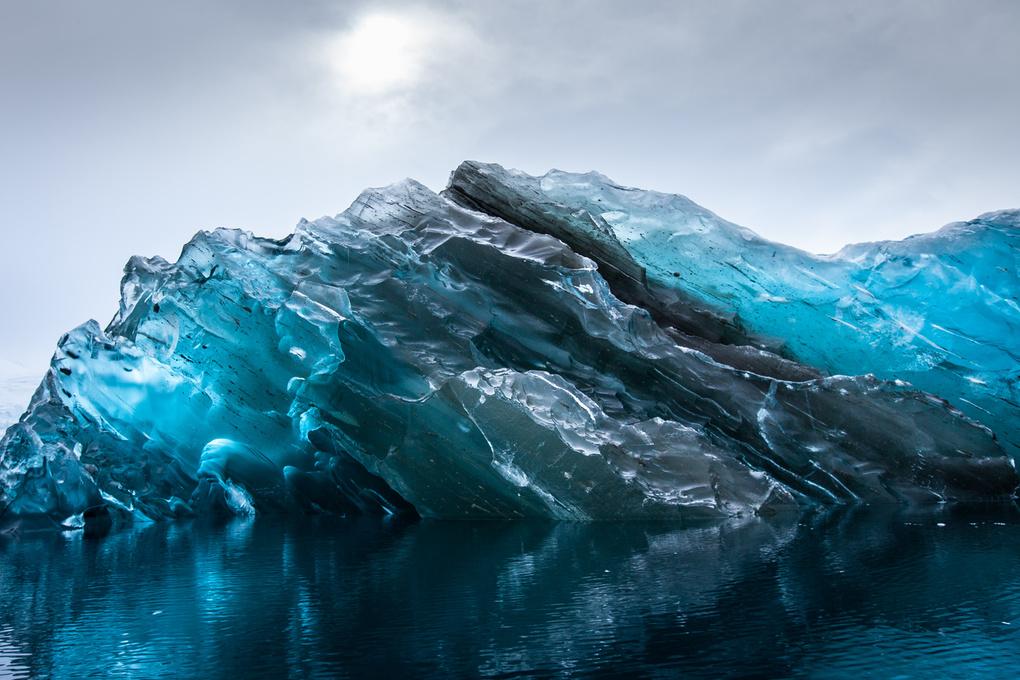alex-cornell-antarctica-fstoppers-jason-hudson-3