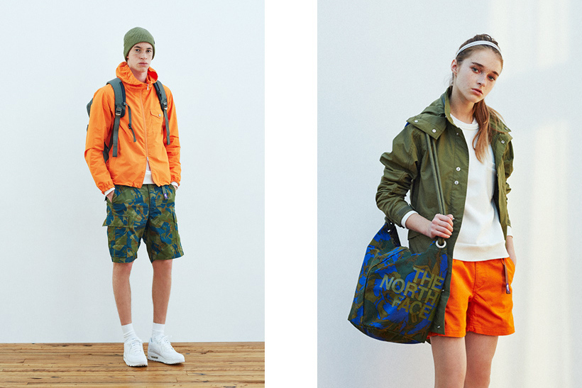 the-north-face-purple-label-2015-spring-summer-lookbook-10