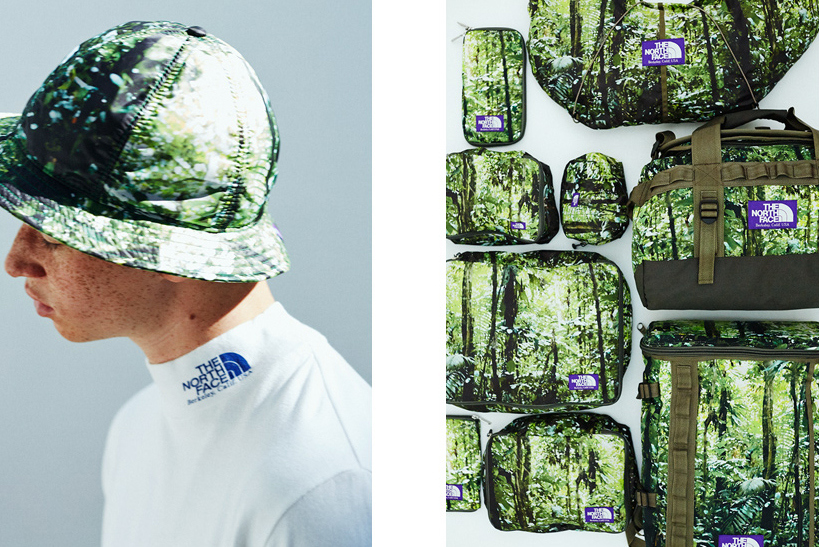 the-north-face-purple-label-2015-spring-summer-lookbook-14