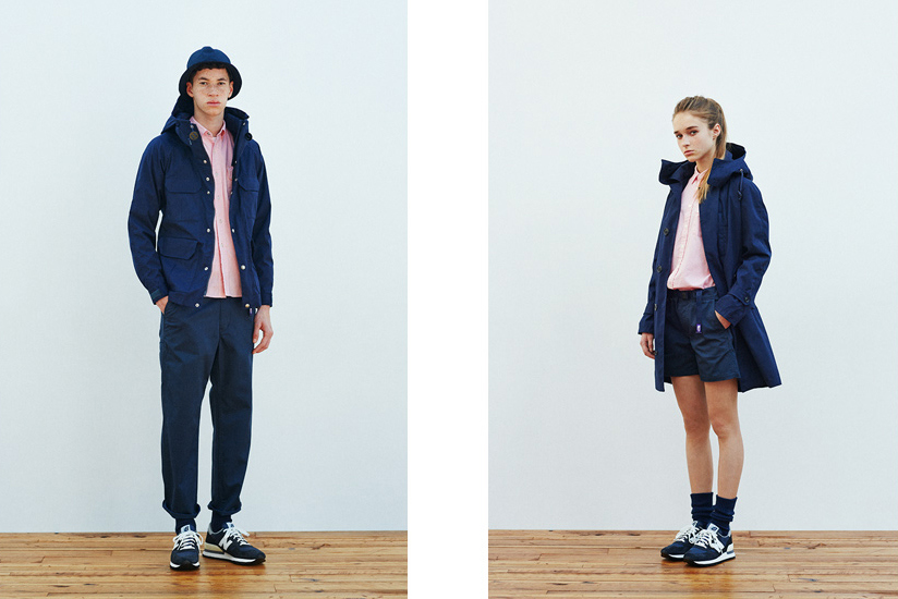 the-north-face-purple-label-2015-spring-summer-lookbook-3