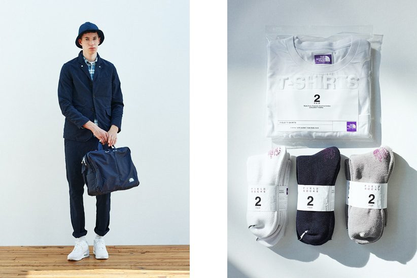 the-north-face-purple-label-2015-spring-summer-lookbook-7
