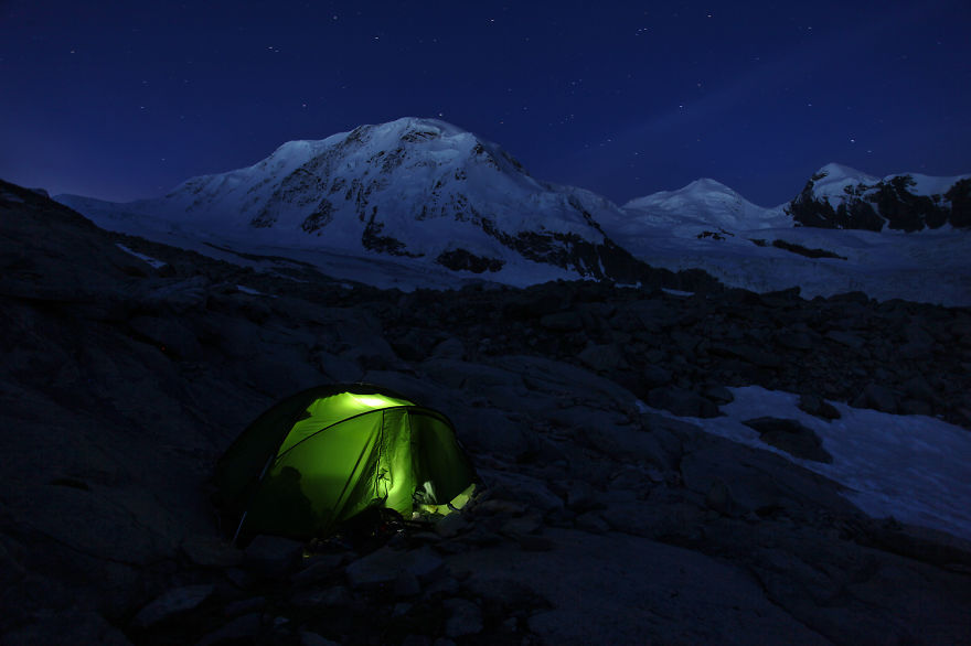I-am-a-mountain-photographer-and-for-6-years-I-photograph-my-tent-in-the-mountains-__880