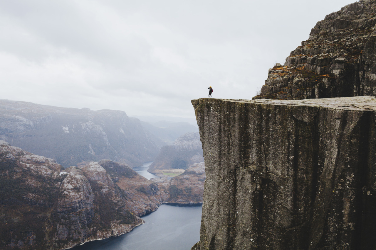 The-Fjords-of-Norway-Alex-Strohl-1