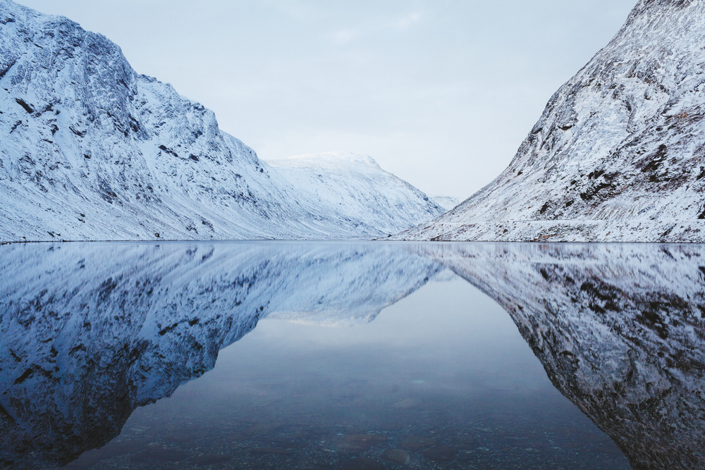 The-Fjords-of-Norway-Alex-Strohl-2