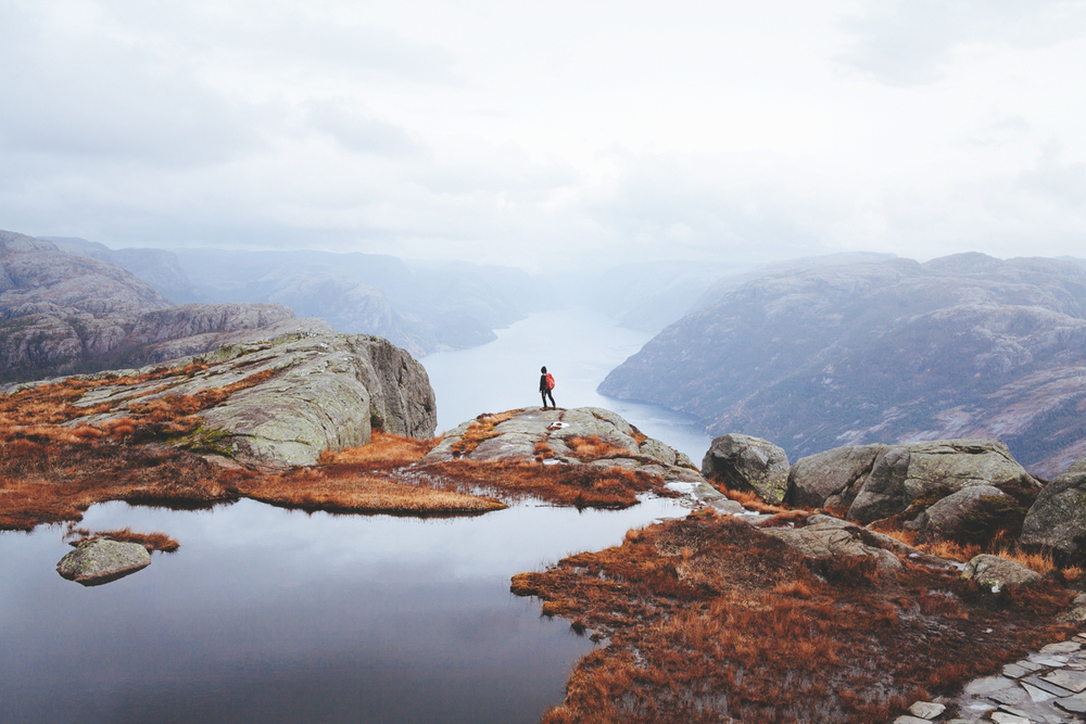 The-Fjords-of-Norway-Alex-Strohl-3