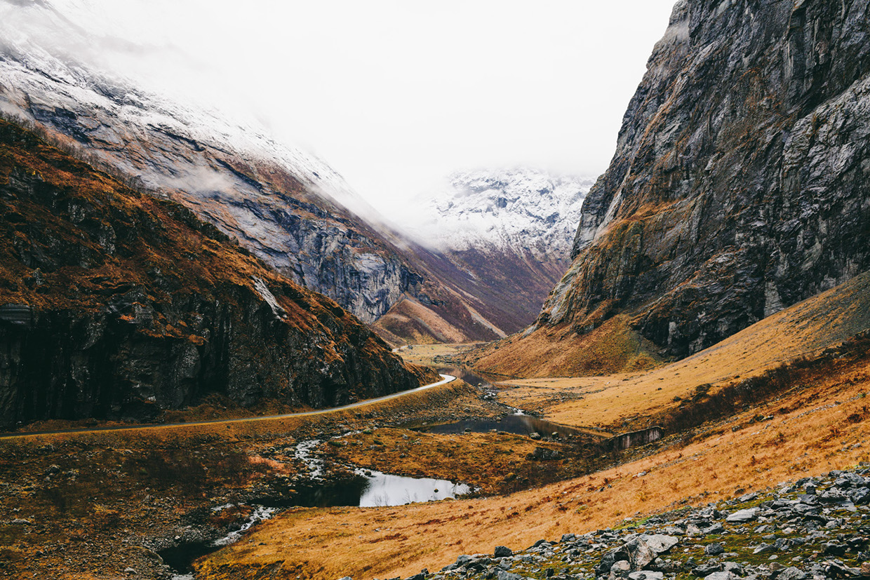 The-Fjords-of-Norway-Alex-Strohl-4