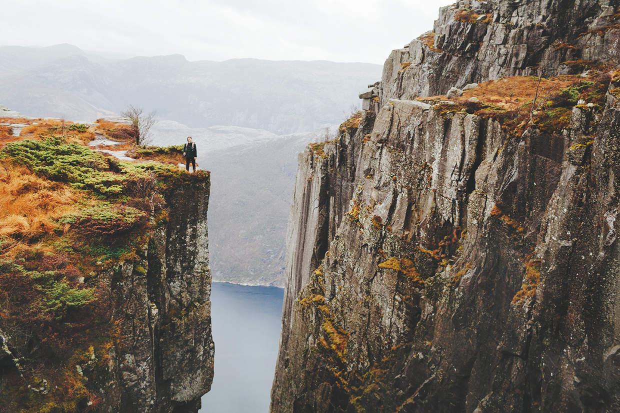 The-Fjords-of-Norway-Alex-Strohl-5