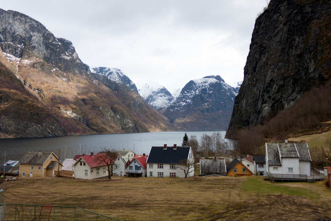 The-Fjords-of-Norway-Alex-Strohl-6