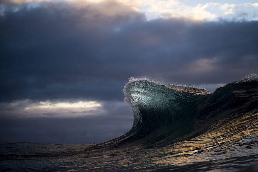 wave-photography-ray-collins-25__880