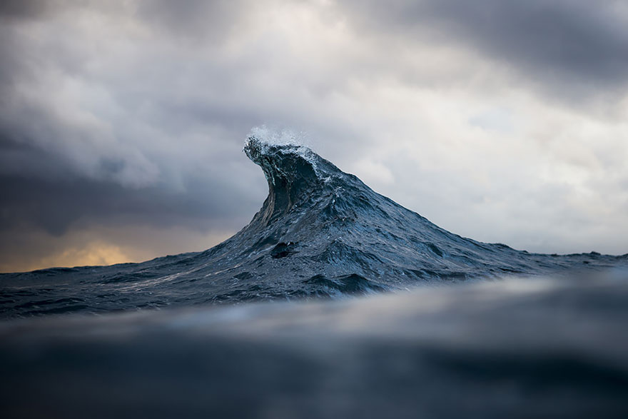 wave-photography-ray-collins-32__880
