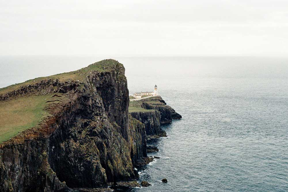 izberginscotland_01