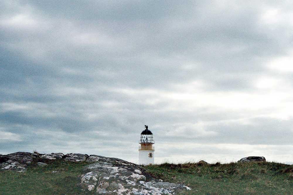 izberginscotland_04