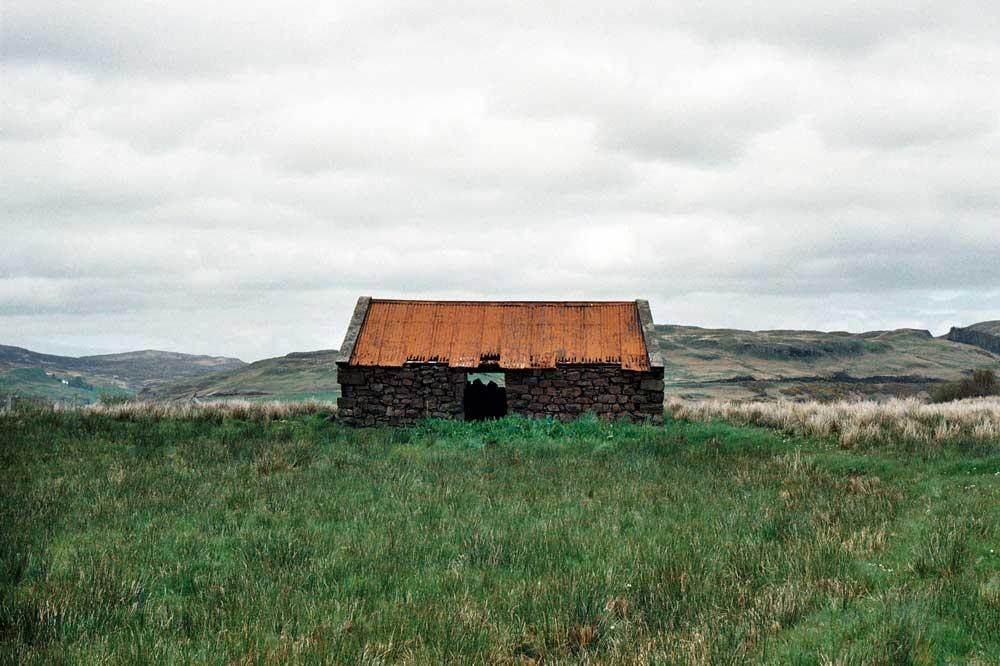 izberginscotland_05