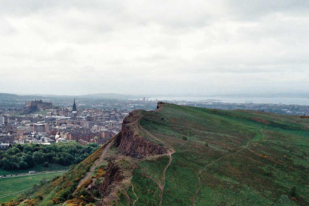 izberginscotland_07