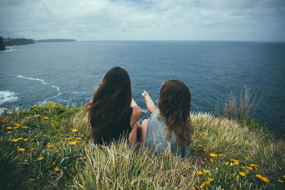 CliffsWithLea&Julia-5