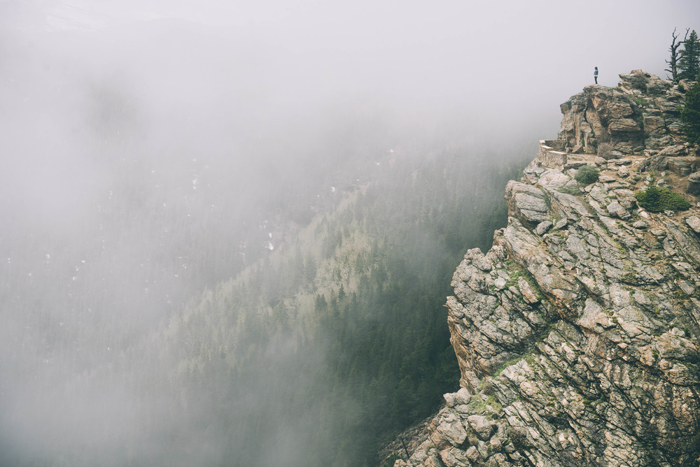 MountainStormBeauty