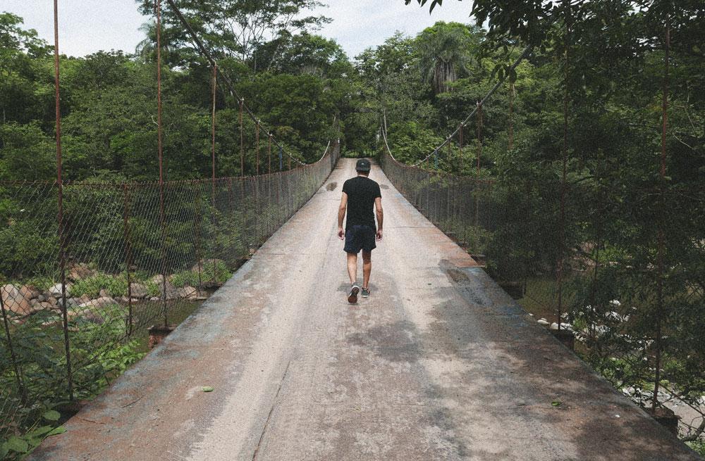 Panama_Bqte_4