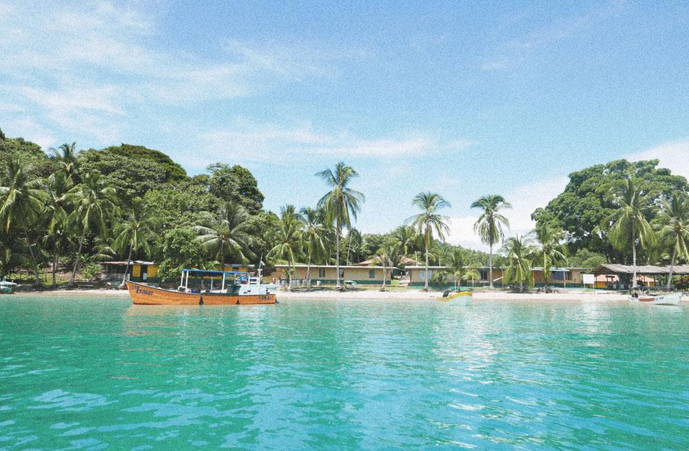Panama_Coast_A16