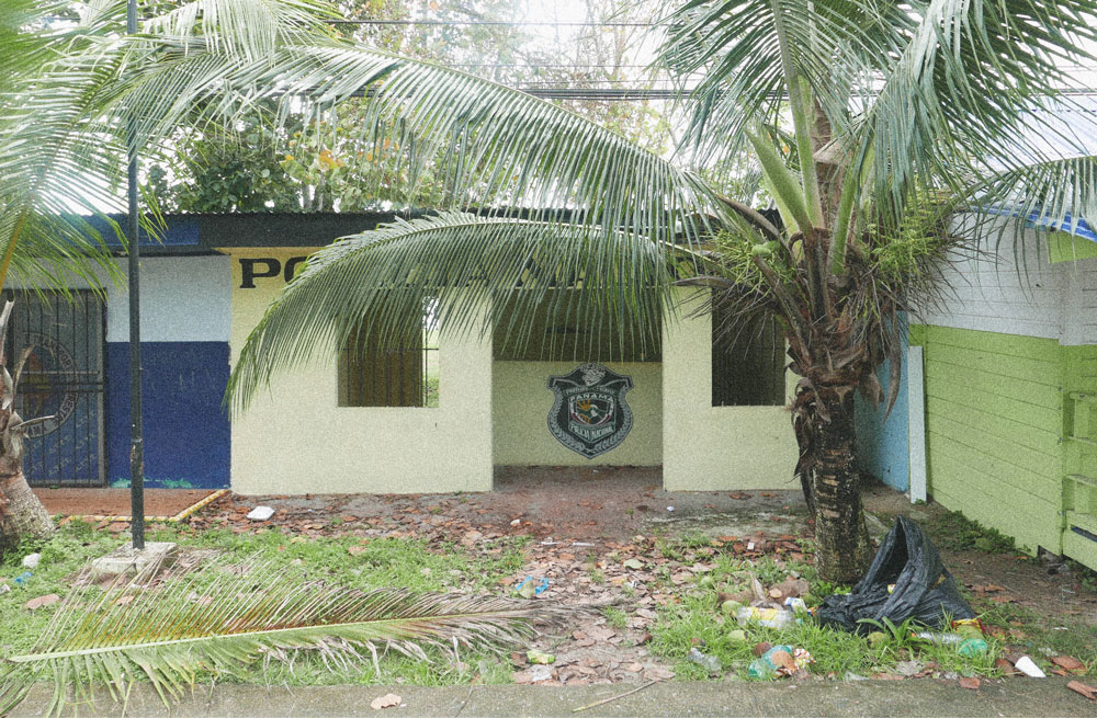 Panama_Coast_A28