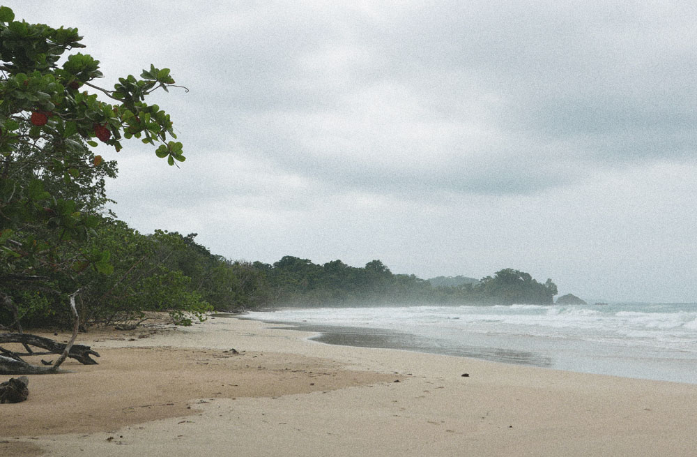 Panama_Coast_A30