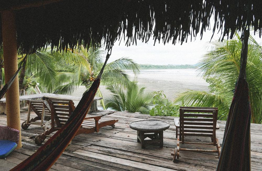 Panama_Coast_A4