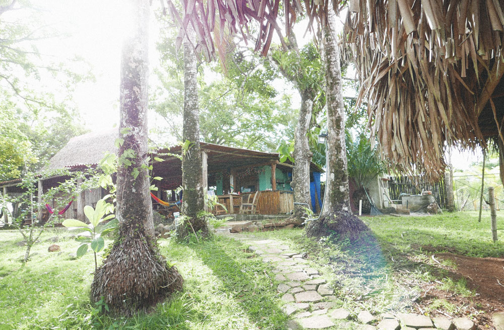 Panama_Coast_A6