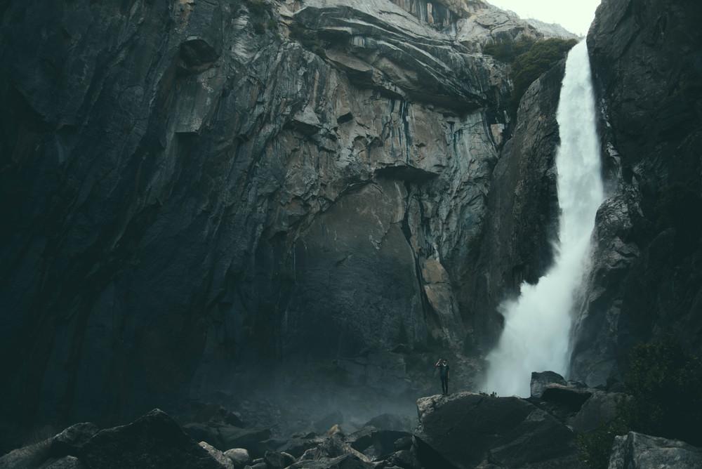 Sassa&NoNo_USARoadTrip_Yosemite-1