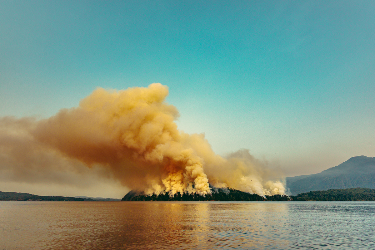 circa1983-forest-fire-5
