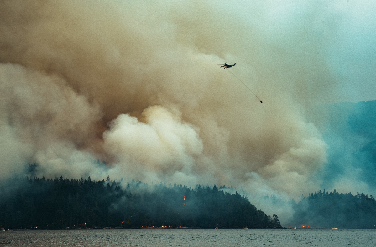circa1983-forest-fire-8