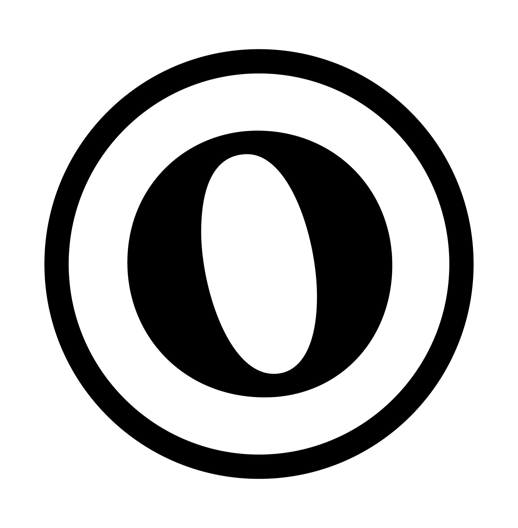 Profil pic
