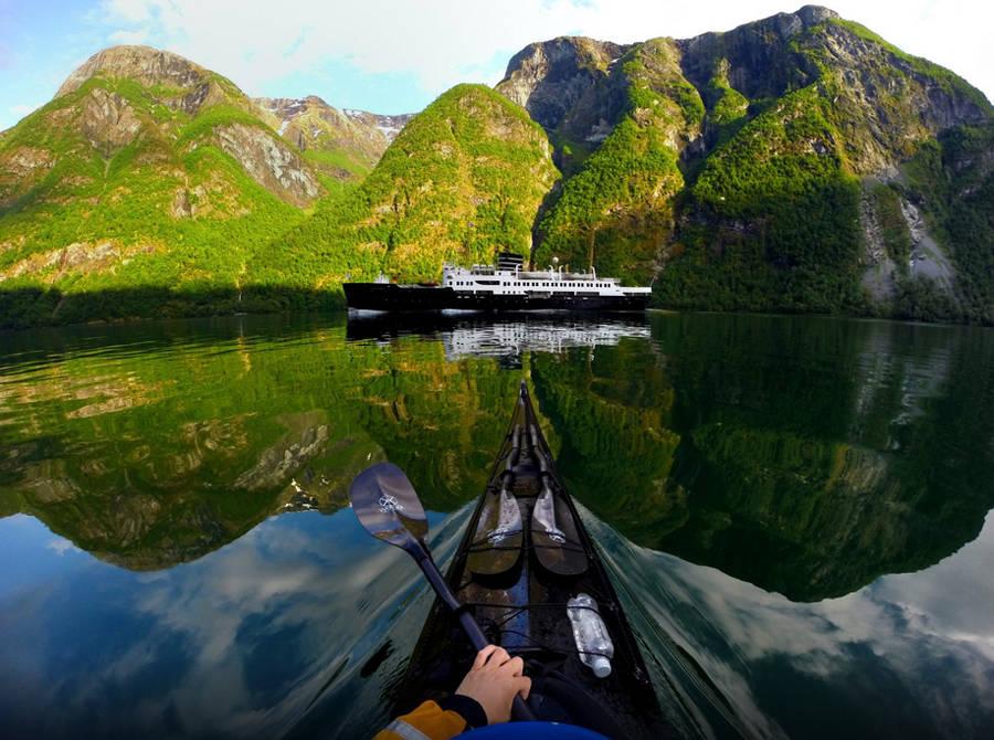 norwayfjords14-900x670