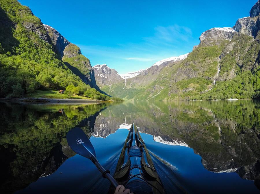 norwayfjords2-900x672