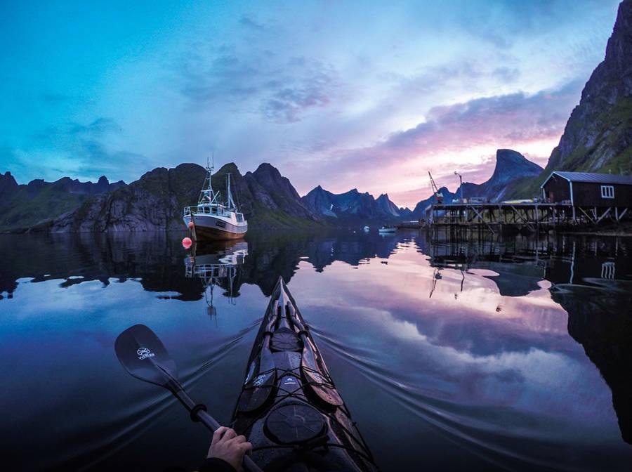norwayfjords3-900x672