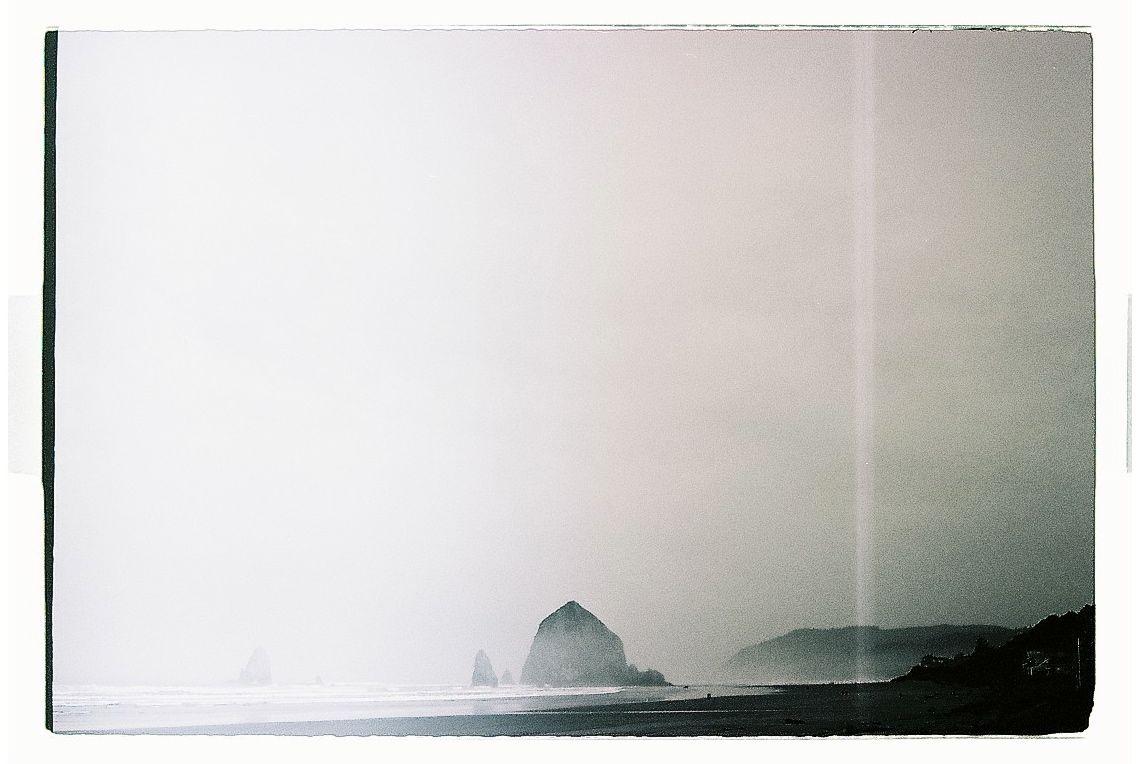 Les oeufs brouillard 4