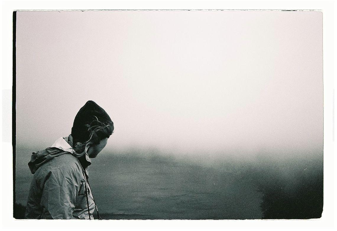 Les oeufs brouillard 7