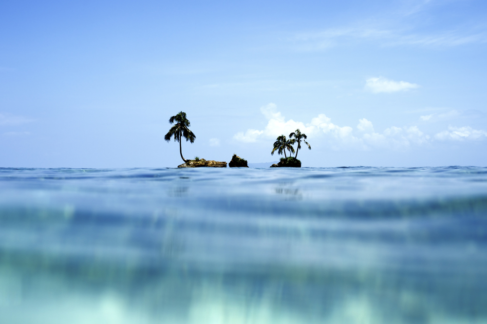 MorganMaassen_Travel_1
