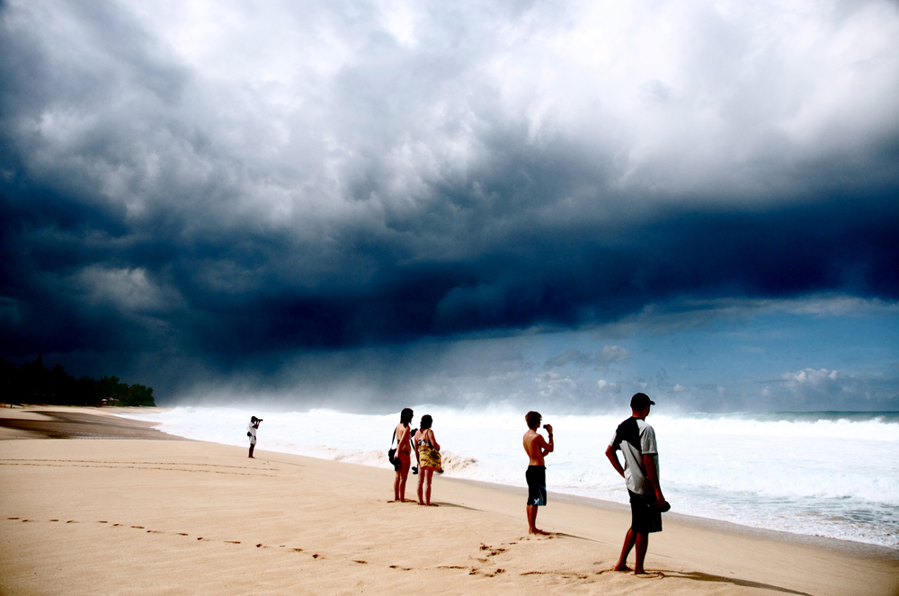 MorganMaassen_Travel_18